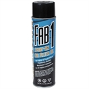 MAXIMA FAB-1 FABRIC & FOAM FILTER SPRAY 454G