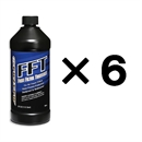 MAXIMA FFT FOAM FILTER OIL TREATMENT 946ML