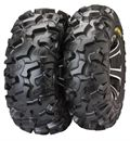 Pneumatika pro UTV  ITP Blackwater Evolution 26x9R-12 (8)