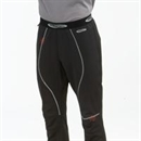 Cold killers sport pants